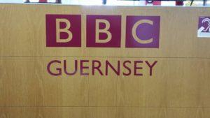 bbcguernsey_bonnie-300x169.jpg