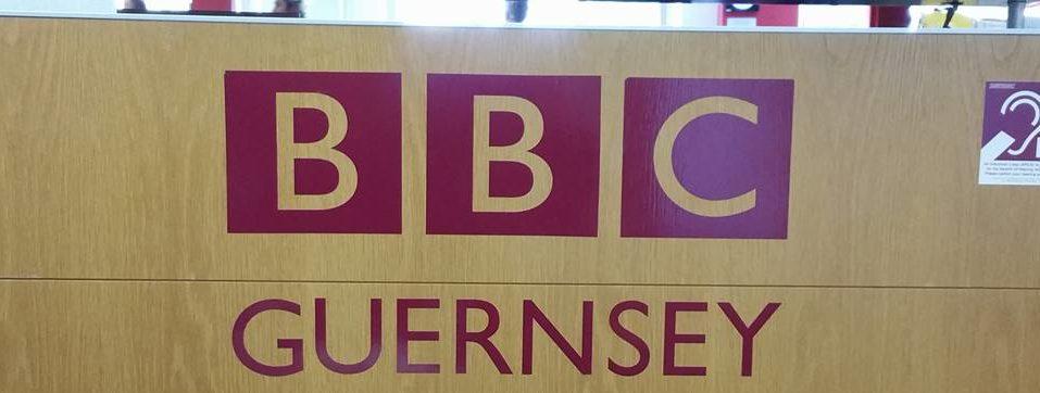 bbcguernsey_bonnie-e1465075336258.jpg
