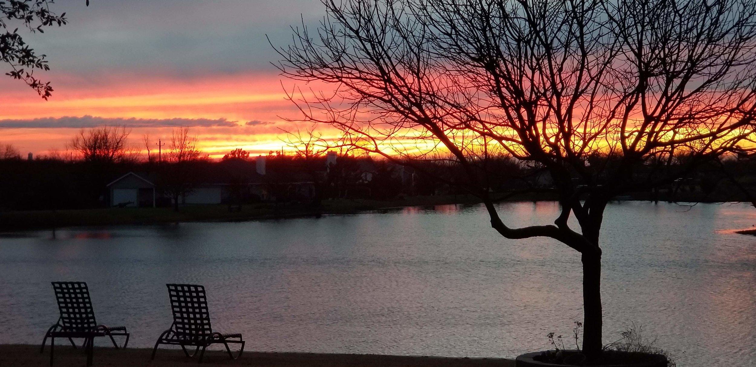 Autumn Sunset Plake.jpg