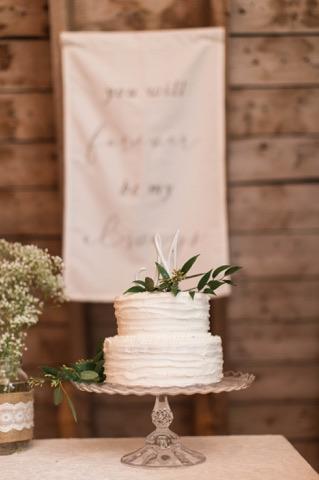 Eira Cake Stand12.0012.5