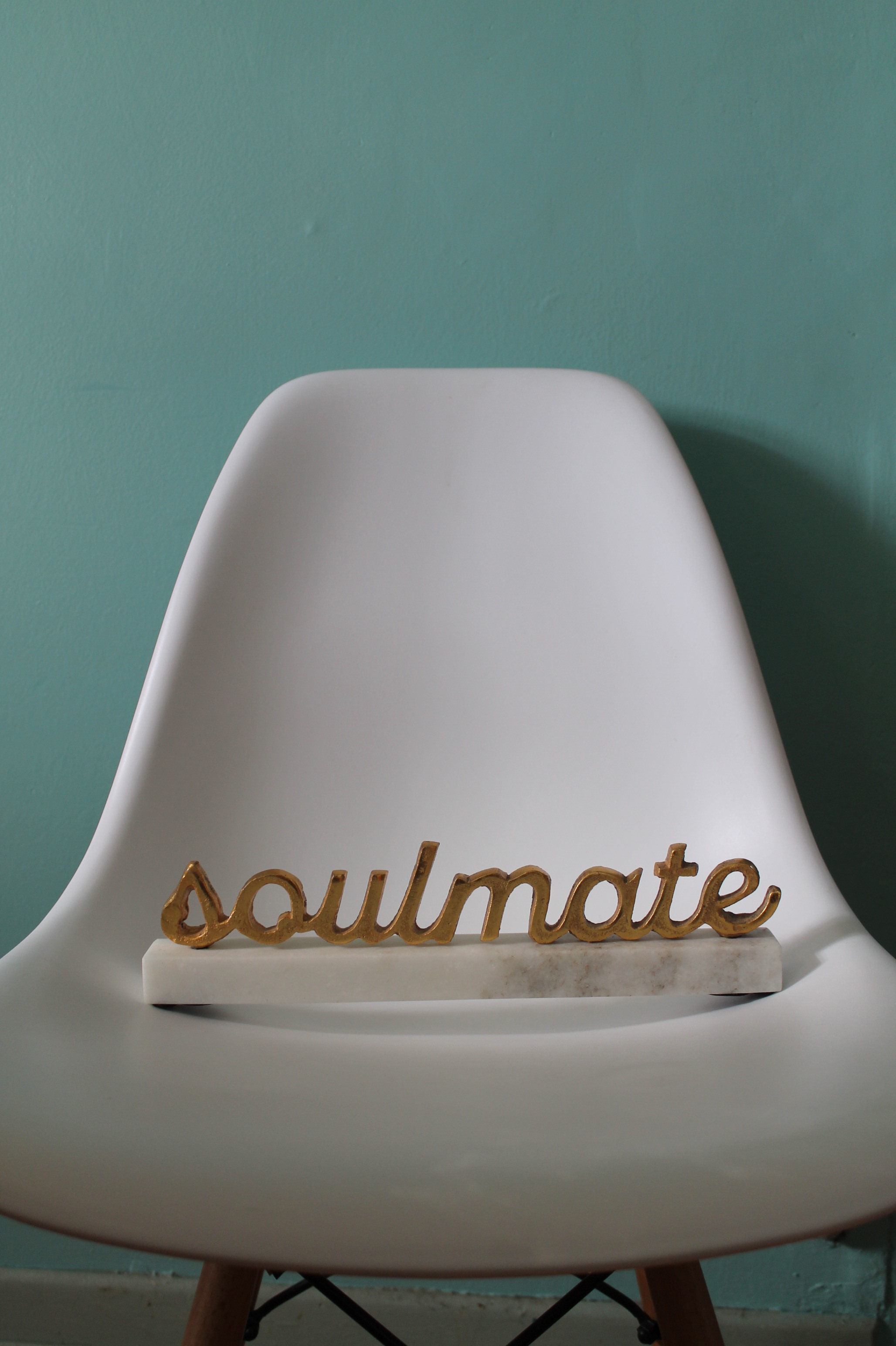 Soulmate10.00 -