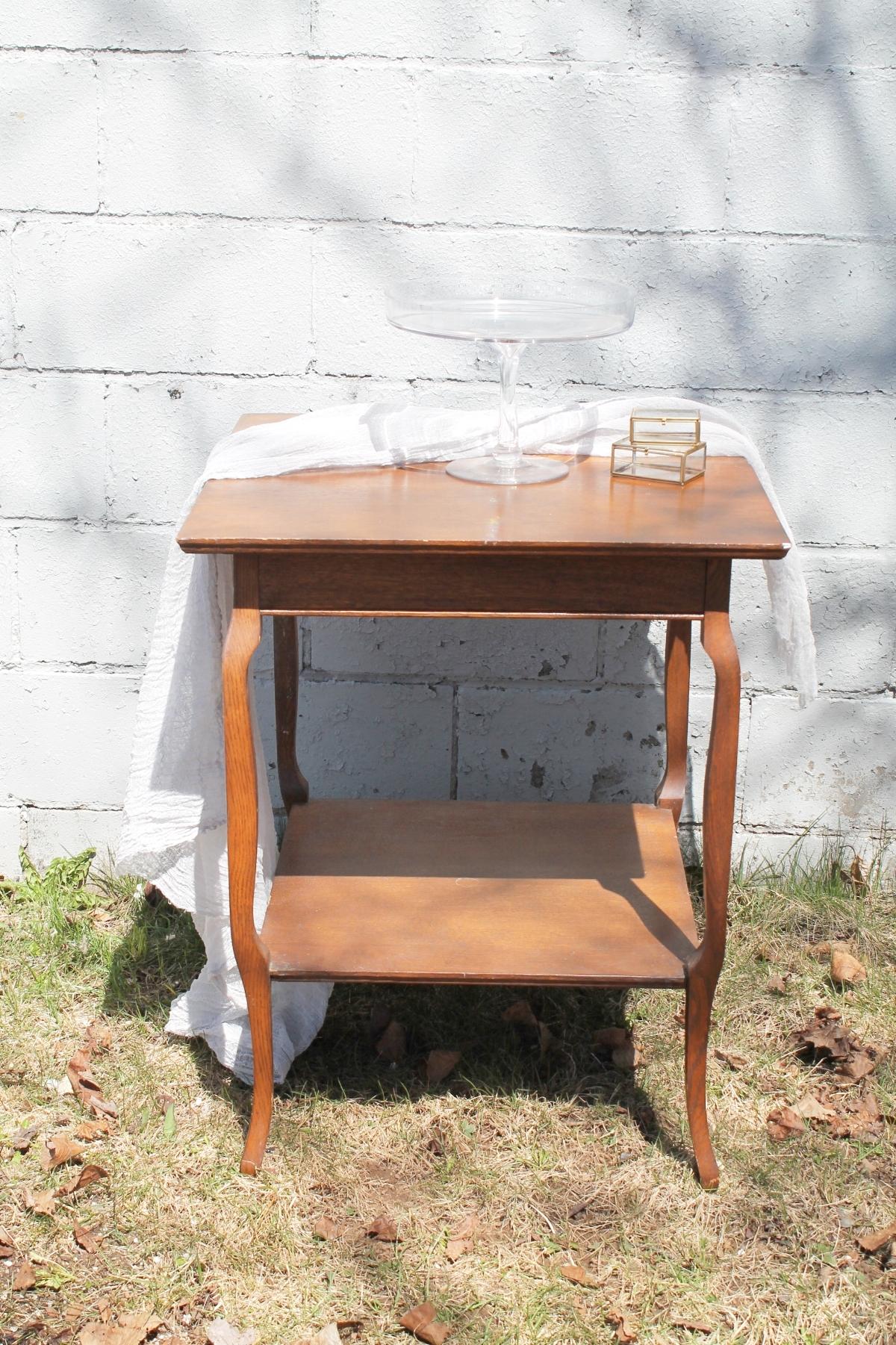 Leighton Table30.0030