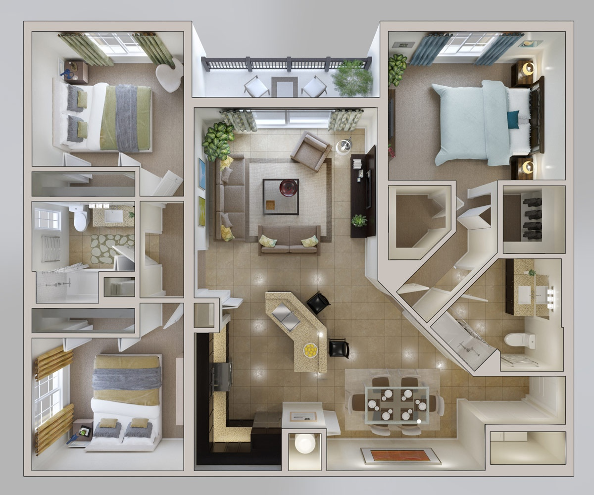 small-3-bedroom-house-plan.jpeg