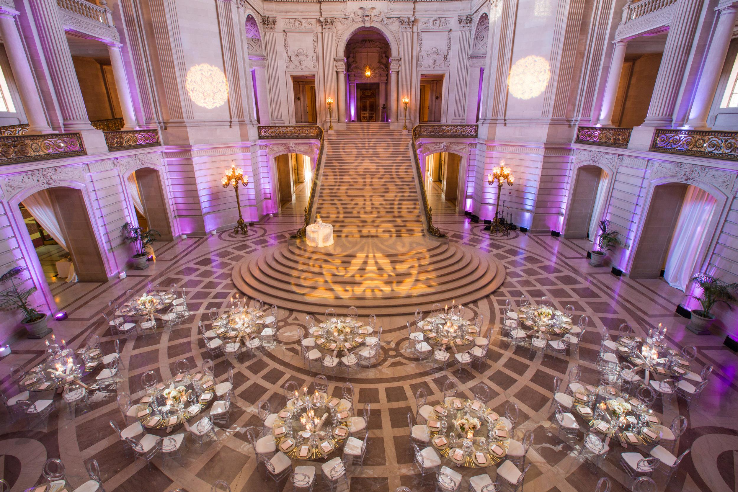 SFCityHall-Wedding-082915_055.jpg