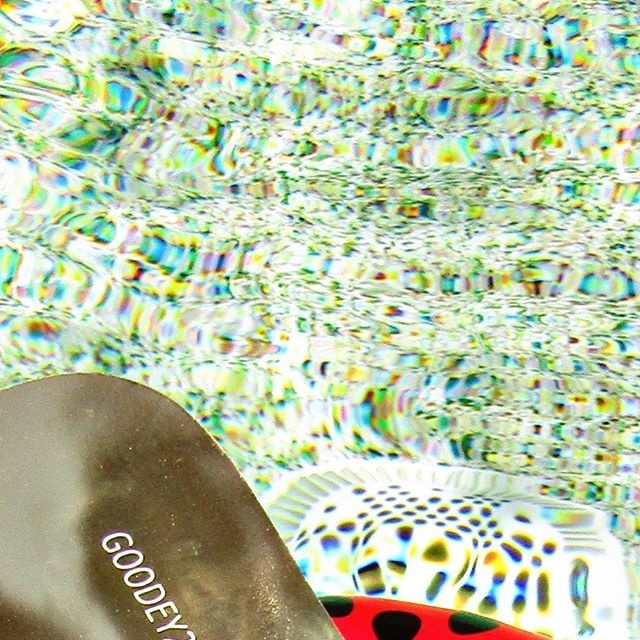 . . . . . #holiday #vacation #trip #instago #travelling #holidays #holidayfun #happyholidays #holidaytime #holidayseason #tourist #vacay #summerholiday #holidaymood #getaway . . . . . #luxurylifestyle #luxurylife #luxe #luxurydesign #luxurious #luxuryliving #luxurytravel #luxurystyle #millionaire #luxuryfashion #billionaire #luxuryyacht