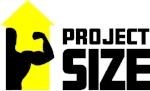ProjectSize_Final.jpg
