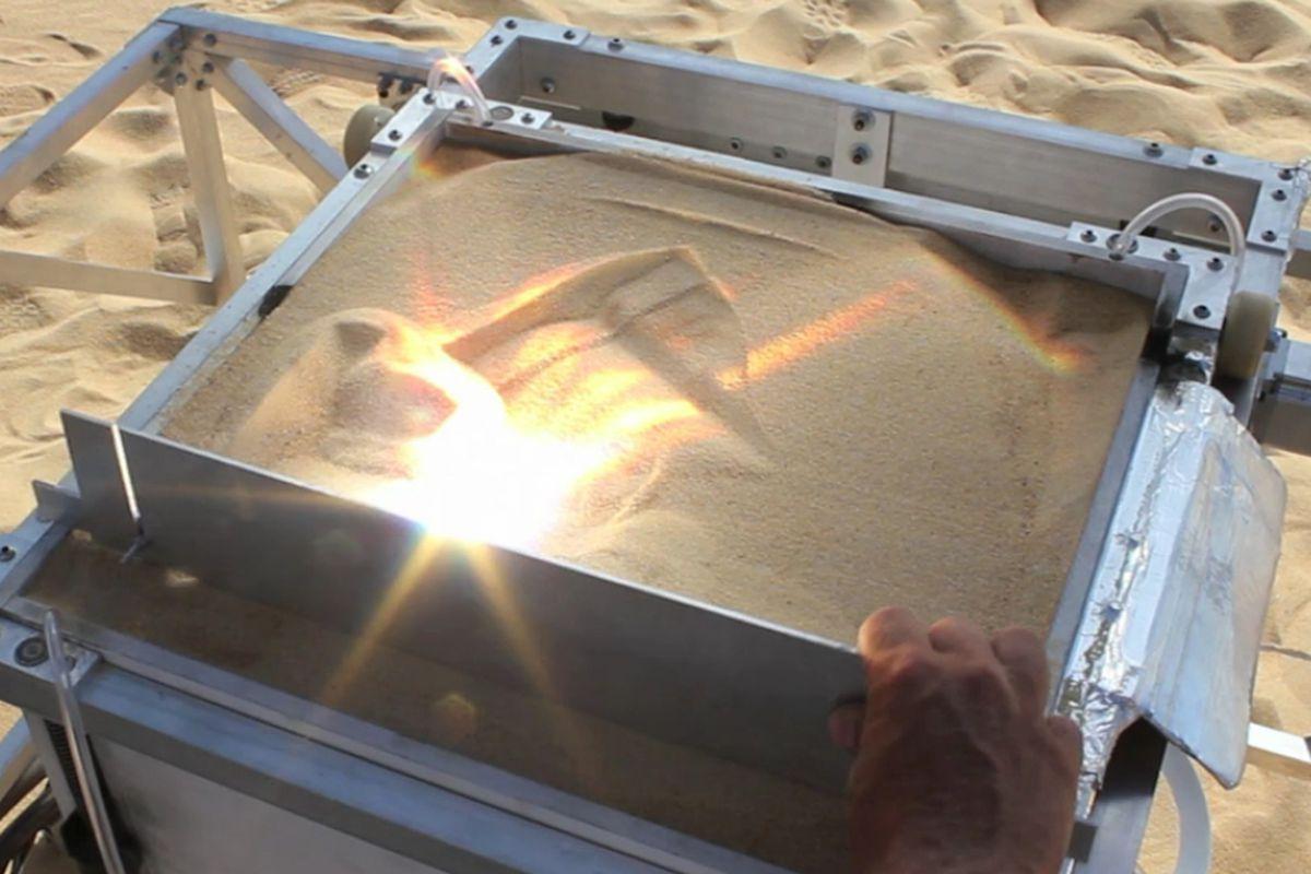 SolarSinter.jpg