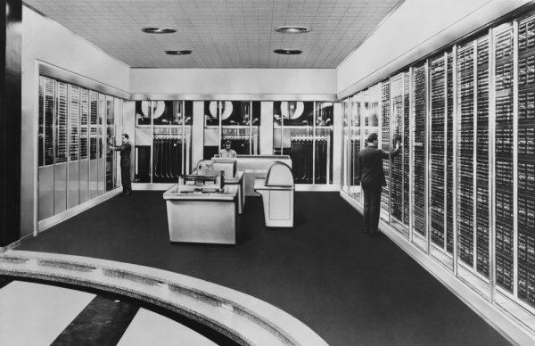 BW-mainframe-600x388.jpg