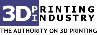3Dpriting-industry.png