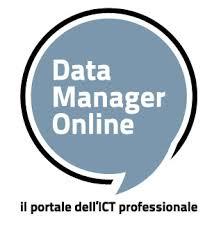 Datamanager.jpg