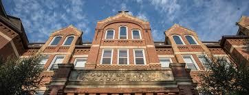 Mount St. Mary Catholic High School, Oklahoma City