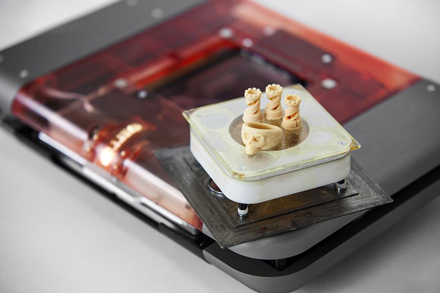 3Dprinting_portability.jpg