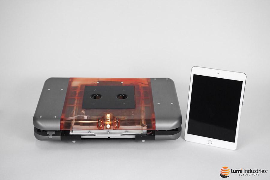 4.New_Lumifold_iPad_S.jpg