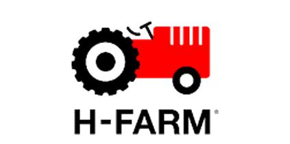 H-farm1.png