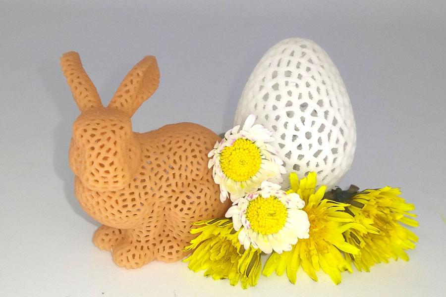 LumipocketLT_Easter.jpg