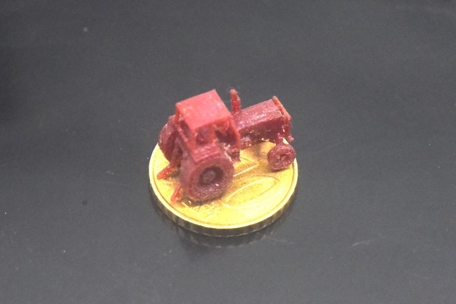 LumipocketLT_Traktor.jpg