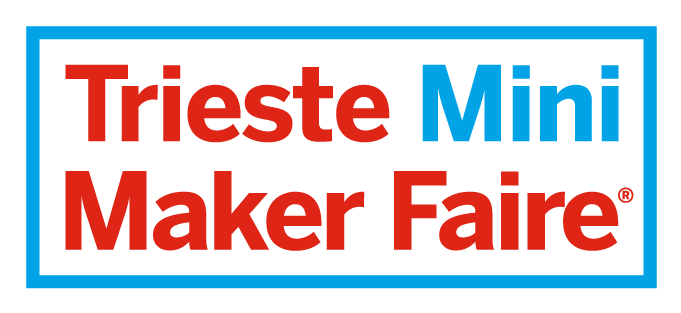 Trieste_MMF_logo.png