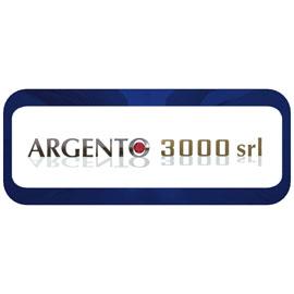 Argento3000_def.jpg