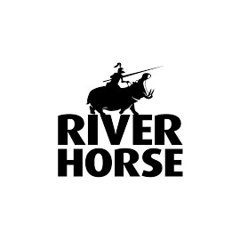 River_horse.jpg