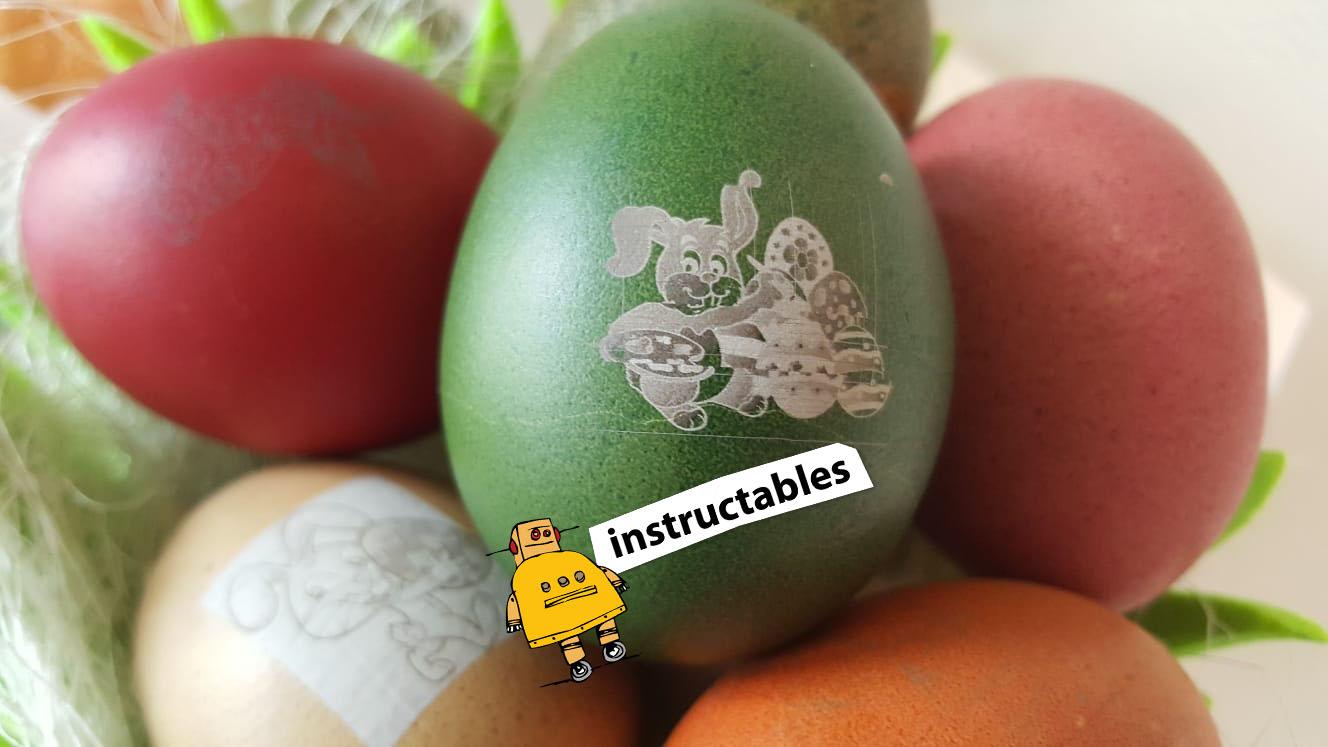 LumipocketLT_egg_inst.jpg