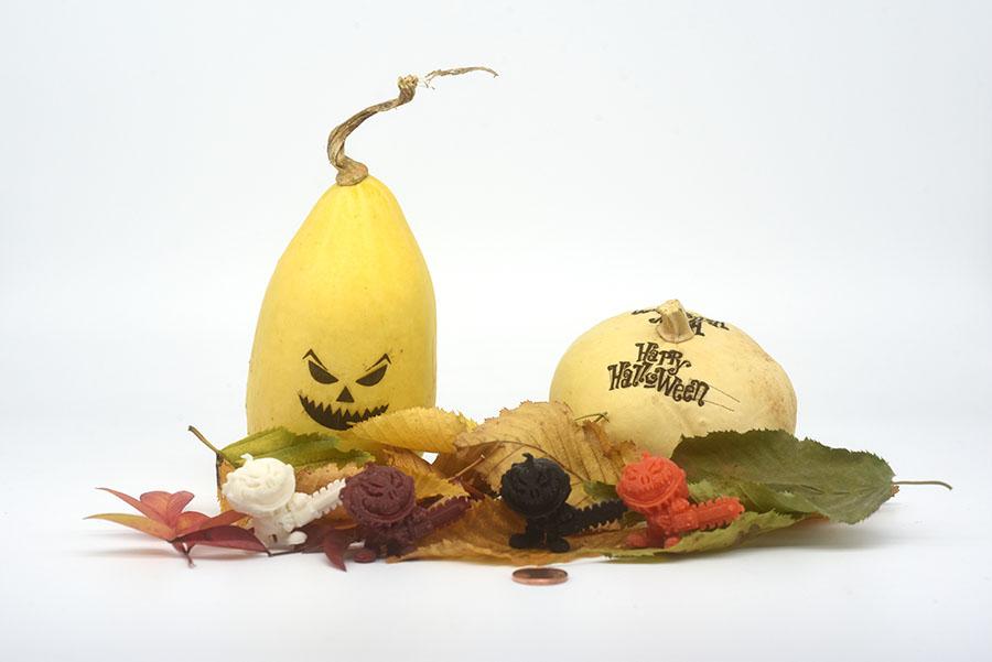 Halloween_LumipocketLT7.jpg