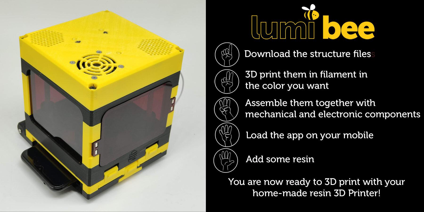 Lumibee_instructions.jpg