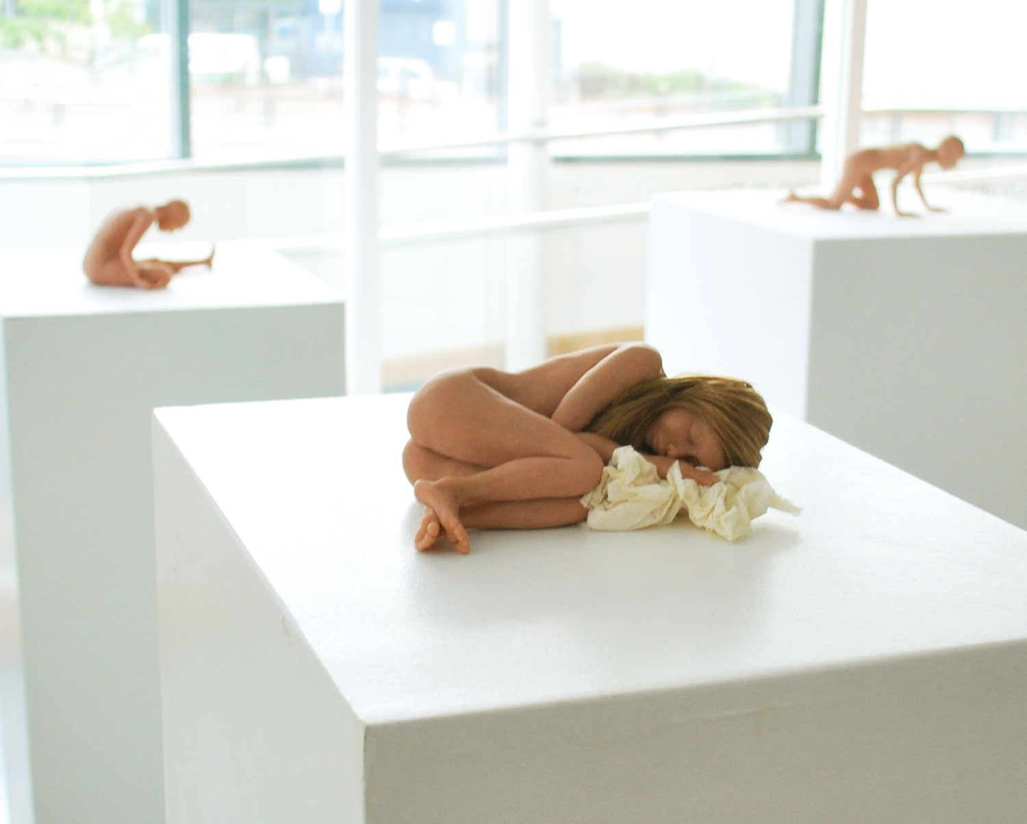 sleep-little-virgin-clay-sculpture-multi.jpg