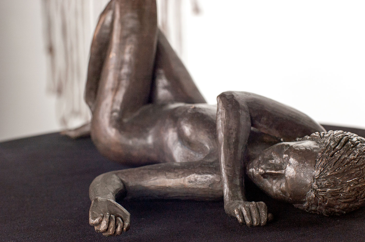 acquiescence_bronze_sculpture_1.jpg