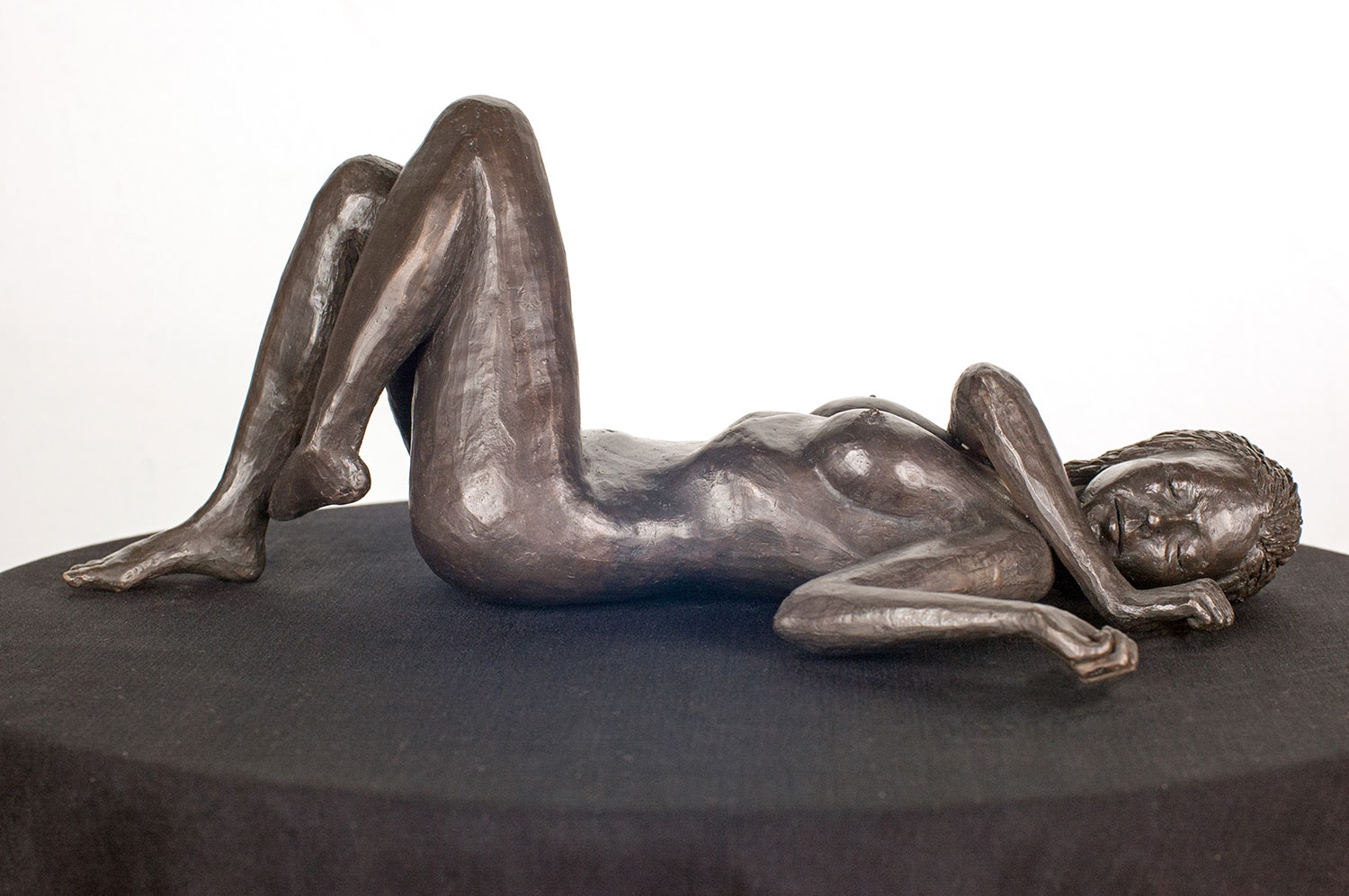 acquiescence_bronze_sculpture_3.jpg
