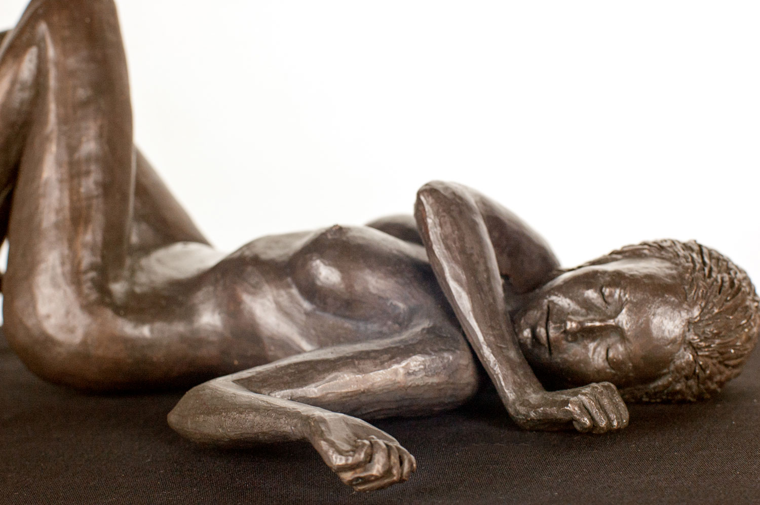 acquiescence_bronze_sculpture_5.jpg