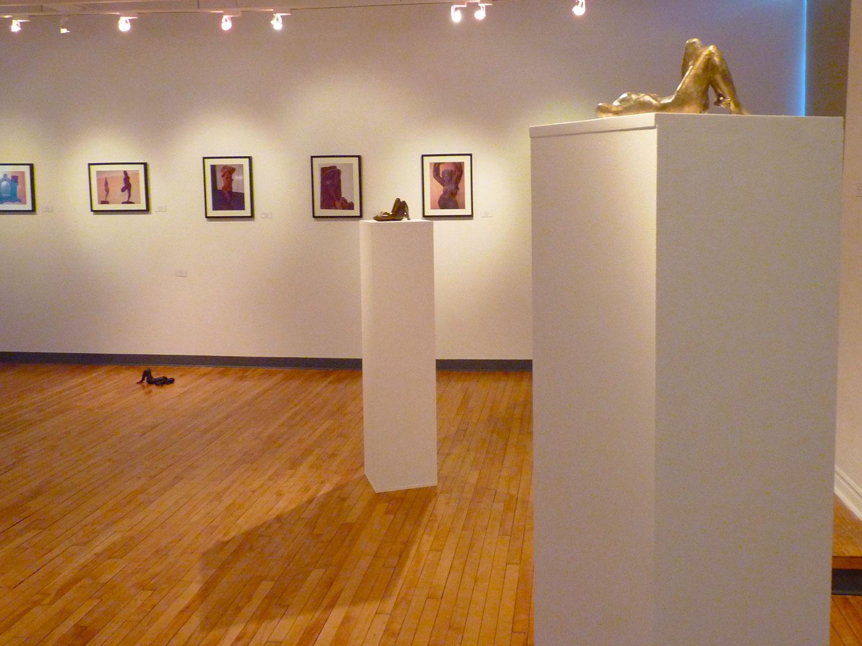 ghost-exhibition-2.jpg