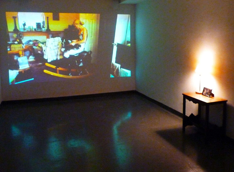 i-returned-performance-art-screening.jpg