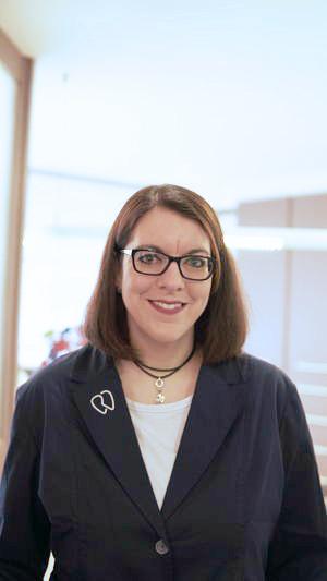 Julia Brüneborg.JPG