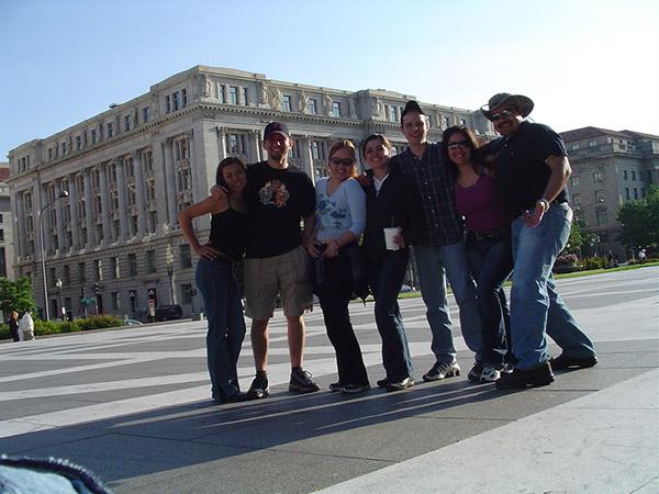 Bringas-and-Crew-Washington-D.C..jpg