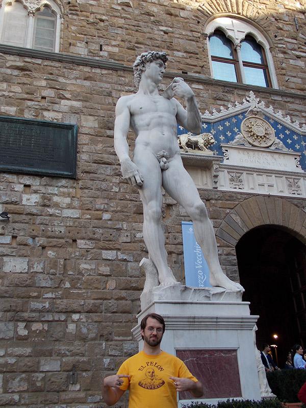 Chris-statue-of-david.jpg