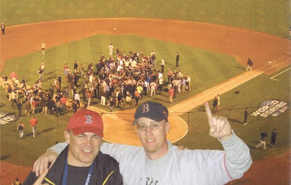 Fan-Loyalty-World-Series-Game-4-copy.jpg