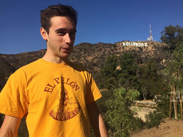 Hollywood_CA.jpg