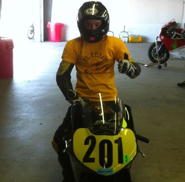 Jeffs-son-motorcycle-race.jpg