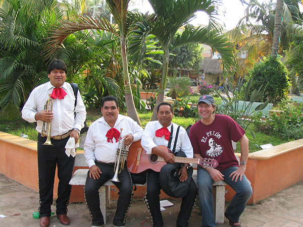 Mexico-Jan.2005-011.jpg