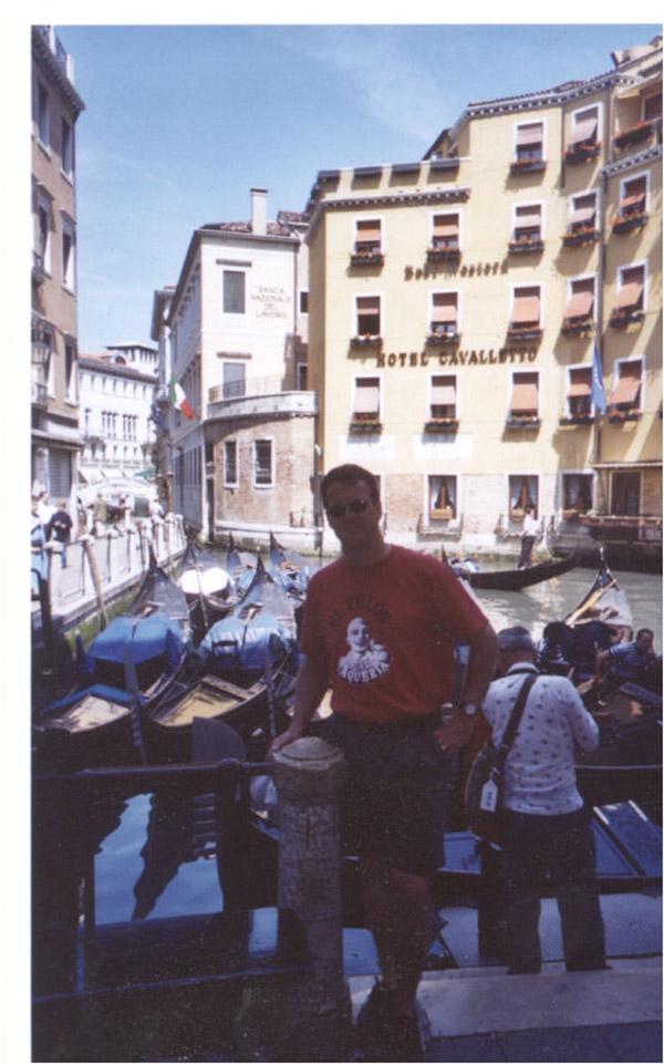 Peter-Dickason-Venice.jpg