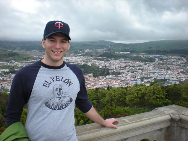 Phil-overlooking-Angra-do-Heroismo-on-the-island-of-Terceira-in-the-Azores.jpg