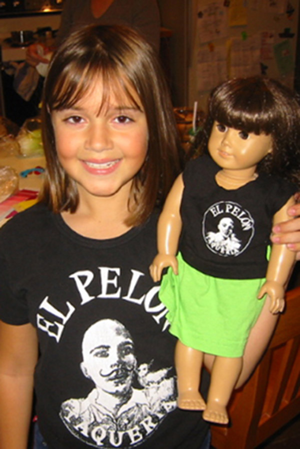 Rachel-and-her-Friend.jpg