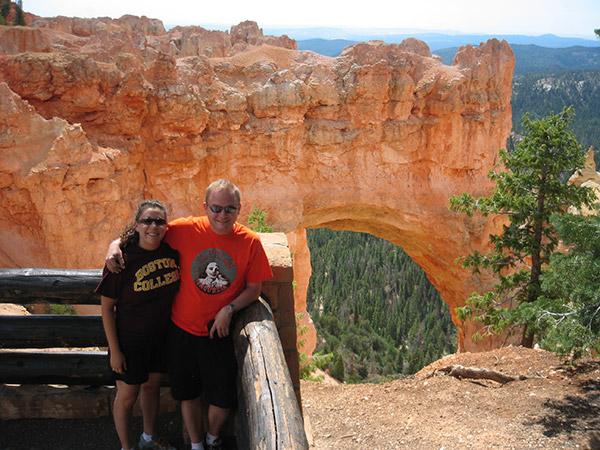 Ron-brice-canyon1.jpg