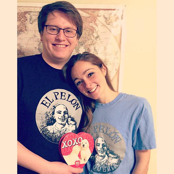 Sarah-valentine-t-shirt-pic.jpg