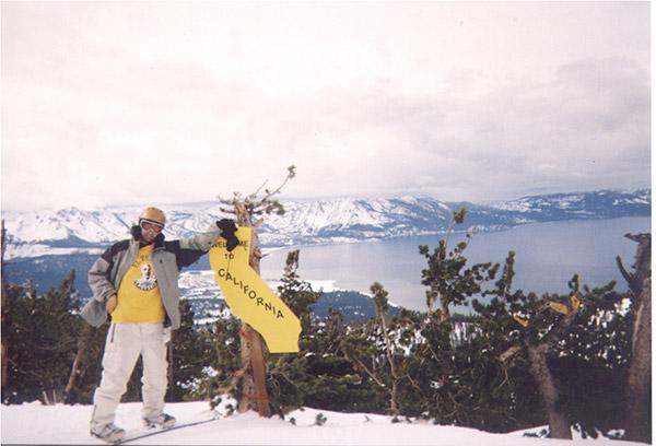 Scotty-Heavenly-Lake-Tahoe.jpg