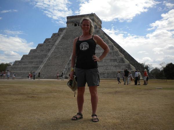 Tulum Yucatán