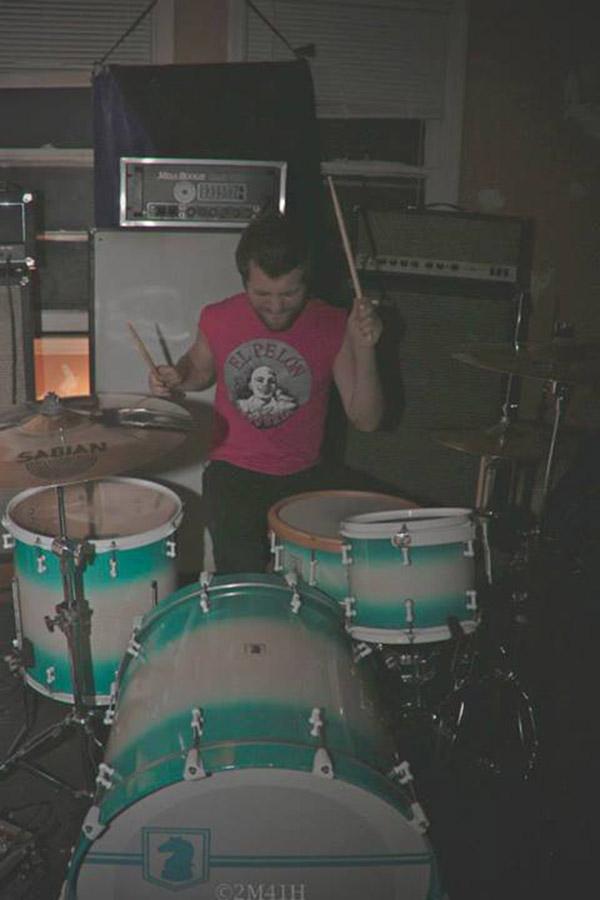 tyler-drummer.jpg