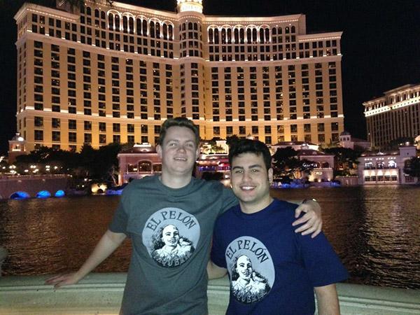 Vegas-Pelon.jpg
