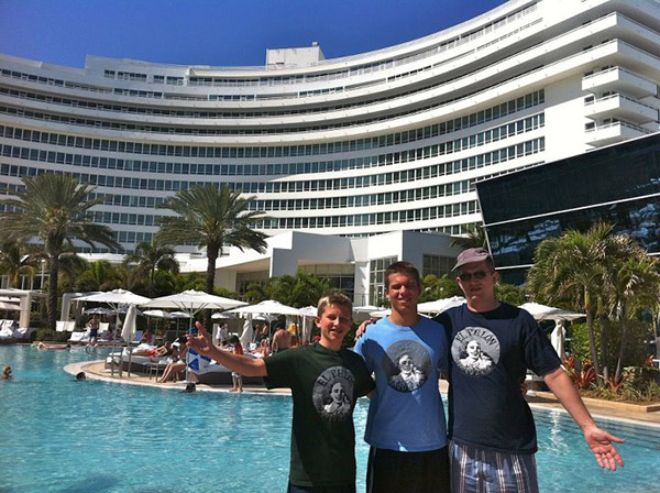 Wittrup-family-at-the-Fontainebleau-in-Miami.jpg