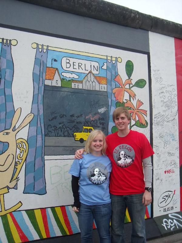 Zach-at-the-Berlin-Wall.jpg